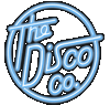 The Disco co. Durham